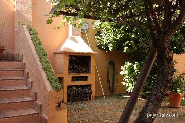 pajarita-iv-construcciones-jardin-25