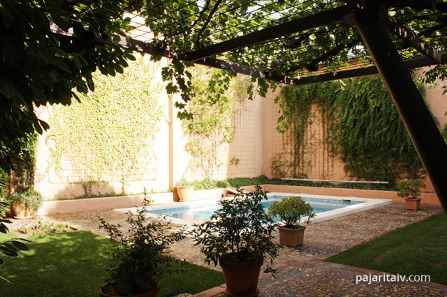 pajarita-iv-construcciones-jardin-5