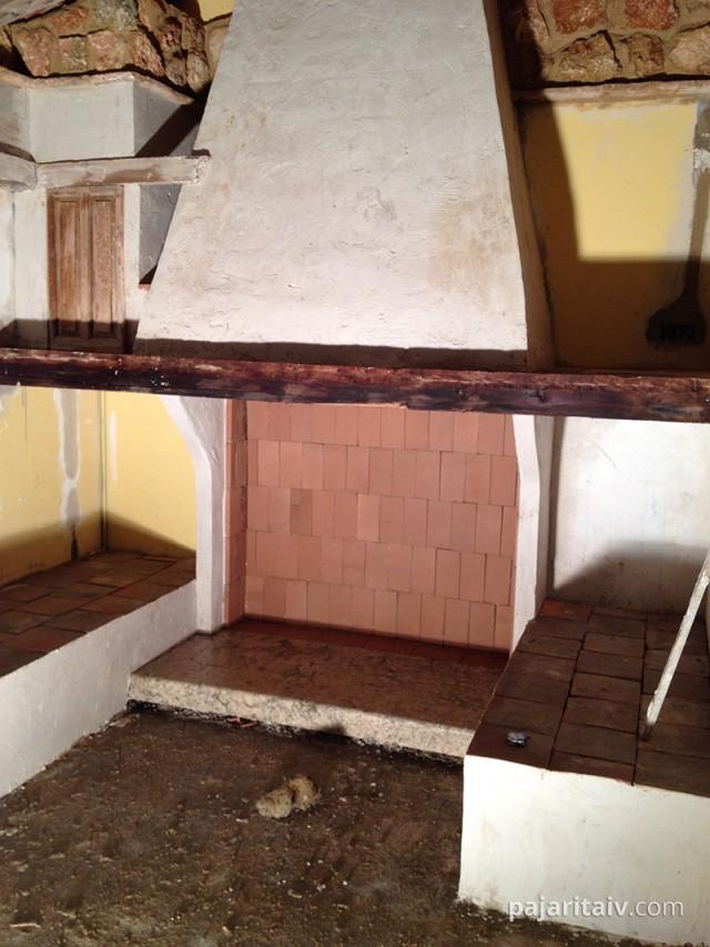pajarita-iv-construcciones-salon-campero-4